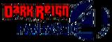 Dark Reign Fantastic Four (2009) Logo