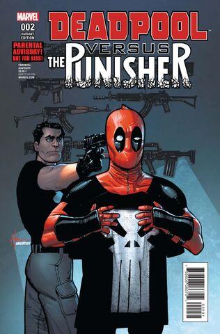 File:Deadpool vs. The Punisher Vol 1 2 Chaykin Variant.jpg