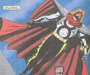 "Doctor Zero (Earth-88194) from A Shadowline Saga ""Critical Mass"" Vol 1 3 0001"