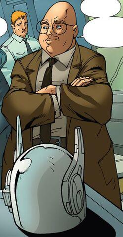 File:Elihas Starr (Earth-TRN563) from Ant-Man Season One Vol 1 1 0001.jpg