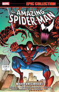 Epic Collection Vol 1 Amazing Spider-Man 25
