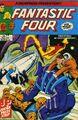 Fantastic Four 19 (NL).JPG