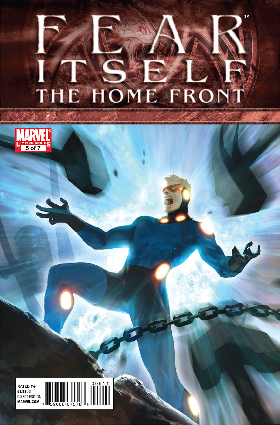 Fear Itself The Home Front Vol 1 5.jpg