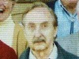 Fred Schwab