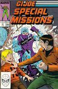 G.I. Joe Special Missions Vol 1 22