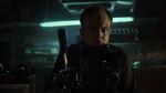 Gregory Sallinger (Earth-199999) from Marvel's Jessica Jones Season 3 6 001