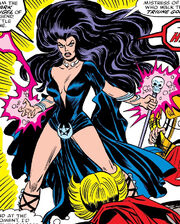 Hecate (Earth-616) from Ms. Marvel Vol 1 11 0001
