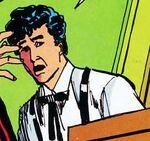 Henry (Podunk Slam) (Earth-616) from Marvel Fanfare Vol 1 38 0001
