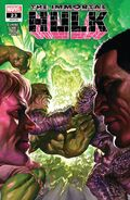 Immortal Hulk Vol 1 23