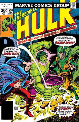 File:Incredible Hulk Vol 1 210.jpg