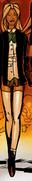 Irma Cuckoo (Earth-616) from Uncanny X-Men Vol 3 8 0001