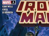 Iron Man Vol 6 4