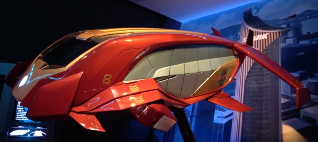 File:Iron Wing Mk VIII from Iron Man Experience 001.png