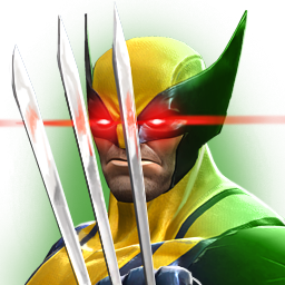 File:James Howlett (Cyverine) (Earth-TRN517) from Marvel Contest of Champions 001.png