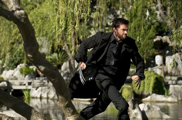 File:James Howlett (Earth-10005) from The Wolverine (film) 0003.jpg