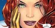 Jean Grey (Earth-616) from X-Men Phoenix Endsong Vol 1 5 0001