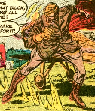 File:John Renwick (Earth-616) from Doc Savage Vol 1 5 0001.jpg