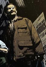Jonathan Murdock (Earth-90214) from Daredevil Noir Vol 1 1 0001