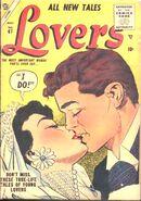 Lovers Vol 1 67