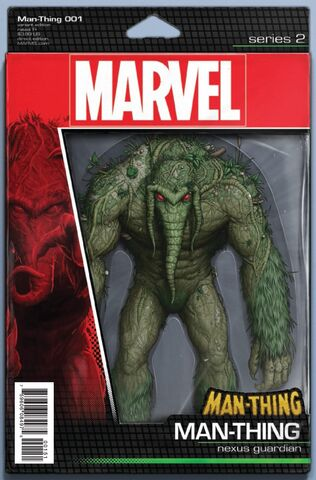 File:Man-Thing Vol 5 1 Action Figure Variant.jpg