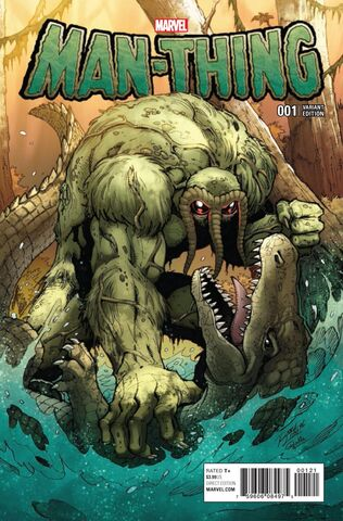 File:Man-Thing Vol 5 1 Man-Thing and the Marvel Universe Variant.jpg