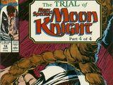 Marc Spector: Moon Knight Vol 1 18