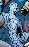 Martinex T'Naga (Earth-71166) Fantastic Four the End Vol 1 6