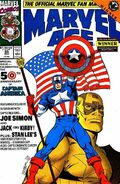 Marvel Age Vol 1 95