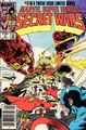 Marvel Super Heroes Secret Wars Vol 1 9 Newsstand.jpg