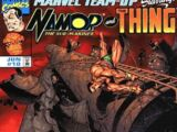 Marvel Team-Up Vol 2 10