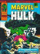 Mighty World of Marvel Vol 1 143