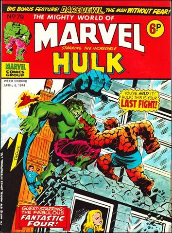 File:Mighty World of Marvel Vol 1 79.jpg