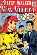 Miss America Vol 1 84