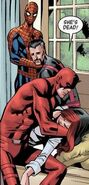 New Avengers (Earth-616) from New Avengers Vol 2 32 0001