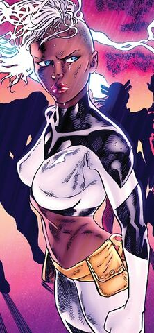File:Ororo Munroe (Earth-616) from Extraordinary X-Men Vol 1 17 001.jpg