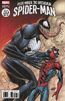 Peter Parker The Spectacular Spider-Man Vol 1 303 Venom 30th Anniversary Variant