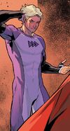 Pietro Maximoff (Earth-616) from Uncanny Avengers Vol 3 26 001