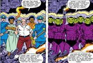 Prime Ten (Earth-616) from Fantastic Four Annual Vol 1 15