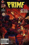 Prime Vol 2 7