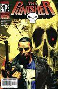 Punisher.vol5.10