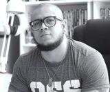 R.B. Silva