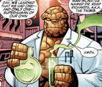 Reed Richards (Earth-721) from She-Hulk Vol 2 21 0001