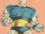 Roger Bochs (Earth-616)