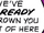 Sandra Chen (Earth-616) from Giant-Size Master of Kung Fu Vol 1 2 001.png