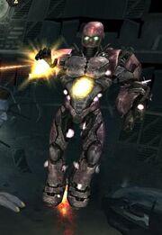 Sentinel 03