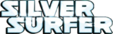 Silver Surfer Vol 6 Logo