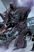 Sleepwalker (Earth-616) from Avenging Spider-Man Vol 1 19 001