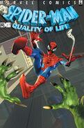Spider-ManQualityofLife3