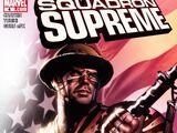 Squadron Supreme Vol 3 4