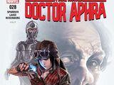 Star Wars: Doctor Aphra Vol 1 28